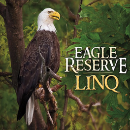 Eagle Reserve Single CD